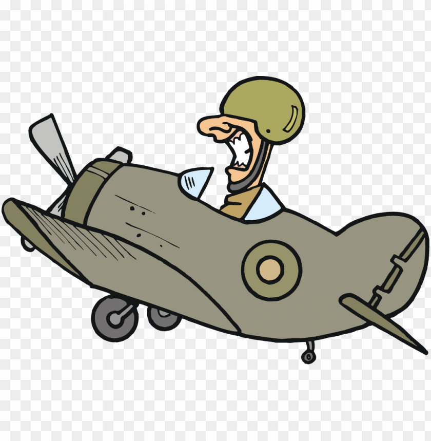 free PNG - - clipart fighter plane PNG image with transparent background PNG images transparent