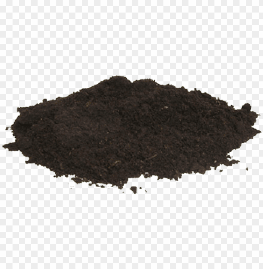 free PNG clipart free download mud vector pile - pile of dirt PNG image with transparent background PNG images transparent