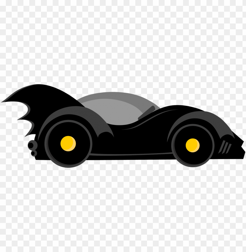 free PNG clipart free stock batman lego png - batmobile clipart PNG image with transparent background PNG images transparent