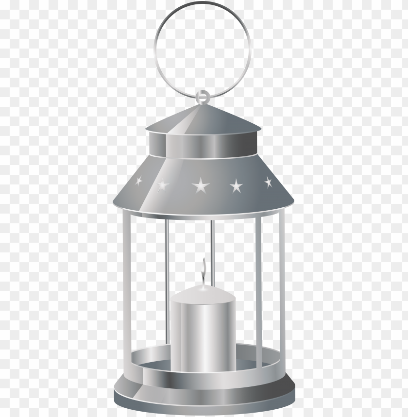 free PNG clipart freeuse download candle lantern clipart - lantern clipart PNG image with transparent background PNG images transparent