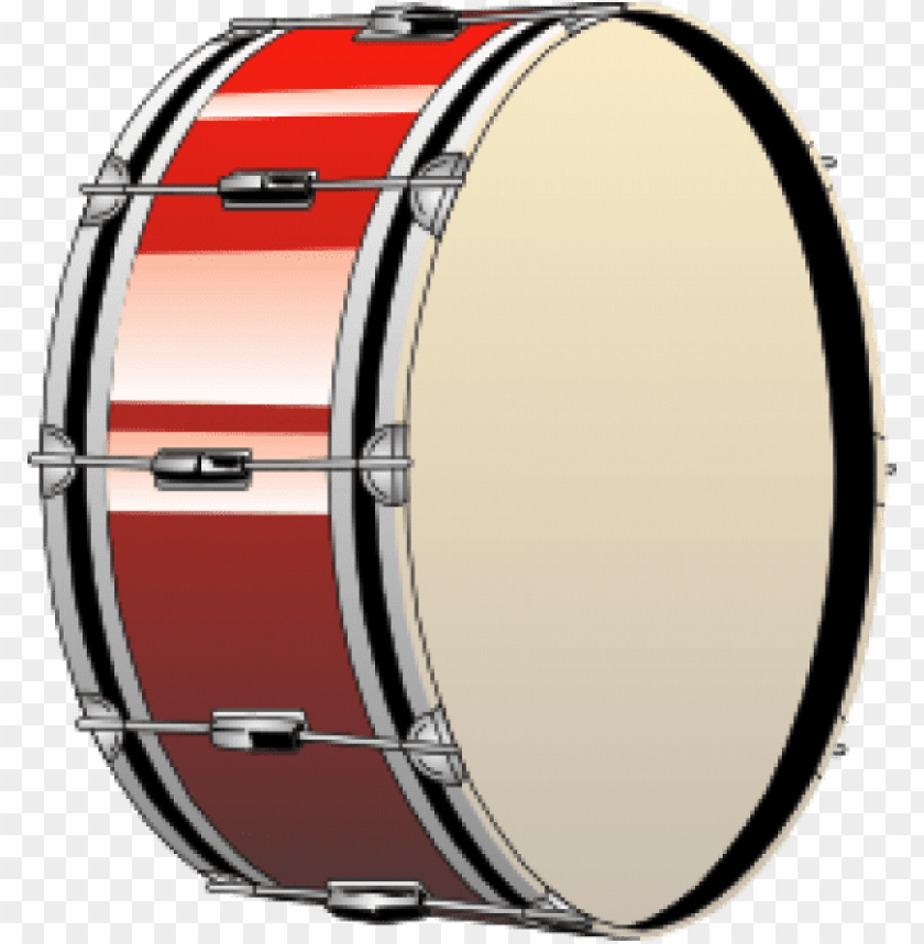 free PNG clipart info - bass drum musical instrument PNG image with transparent background PNG images transparent