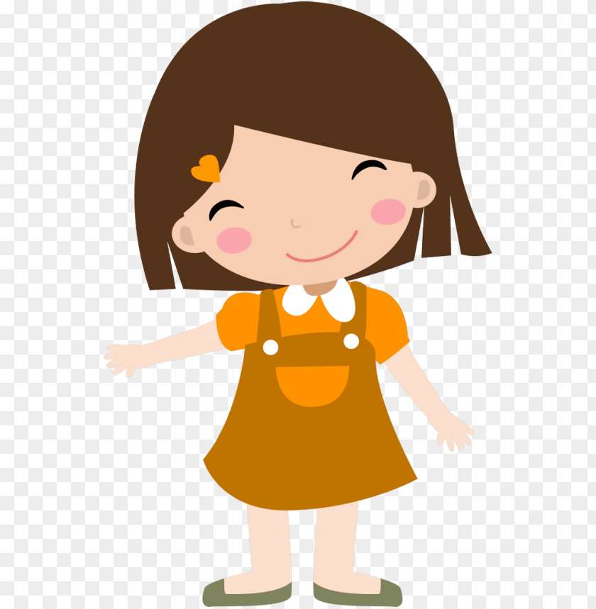 free PNG clipart kids hug - kids girl clipart PNG image with transparent background PNG images transparent
