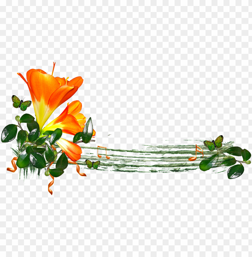 free PNG clipart library download flower icon beautiful floral - flower PNG image with transparent background PNG images transparent