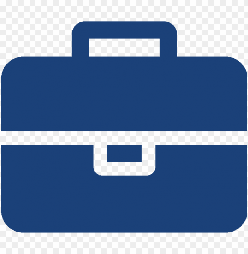 free PNG clipart library library computer icons bag business - briefcase icon PNG image with transparent background PNG images transparent