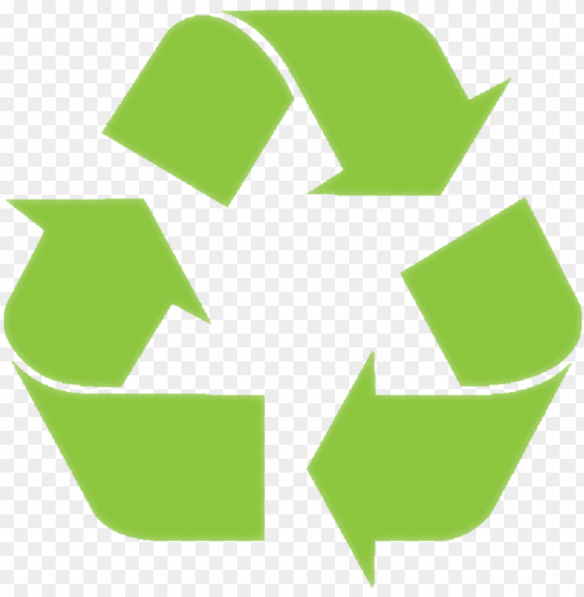 free PNG clipart recycle symbol - recycle symbol transparent PNG image with transparent background PNG images transparent