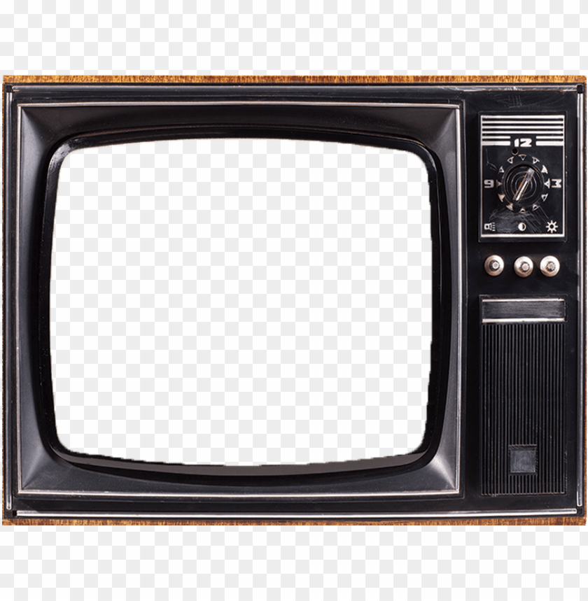 free PNG clipart resolution 894*690 - old tv webcam overlay PNG image with transparent background PNG images transparent