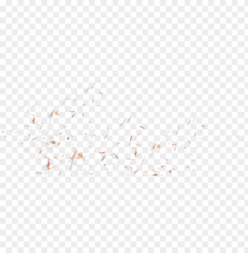 free PNG clipart stock embers transparent fire - embers PNG image with transparent background PNG images transparent
