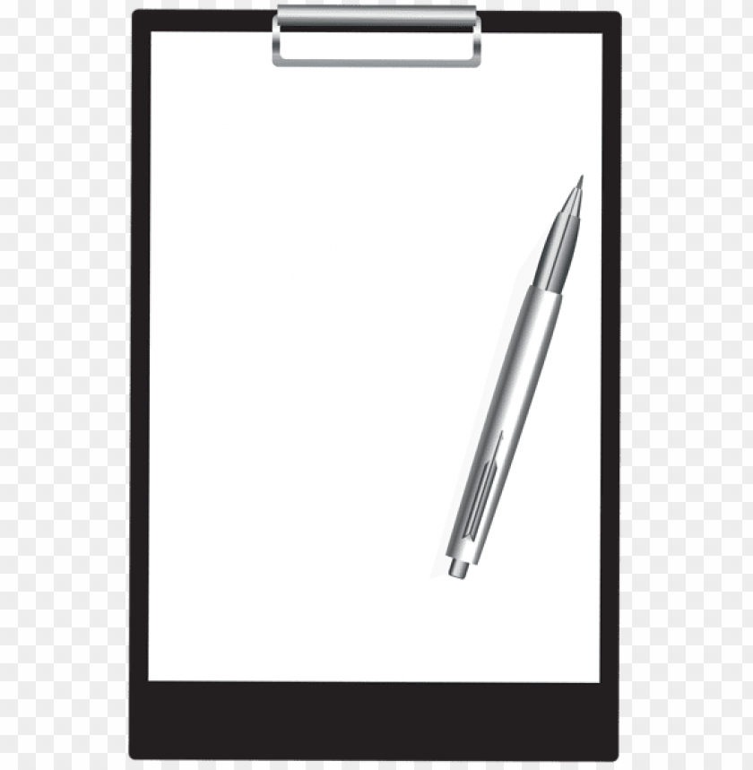 Download Clipboard With Pen Clipart Png Photo Toppng Affordable and search from millions of royalty free images, photos and vectors. download clipboard with pen clipart png