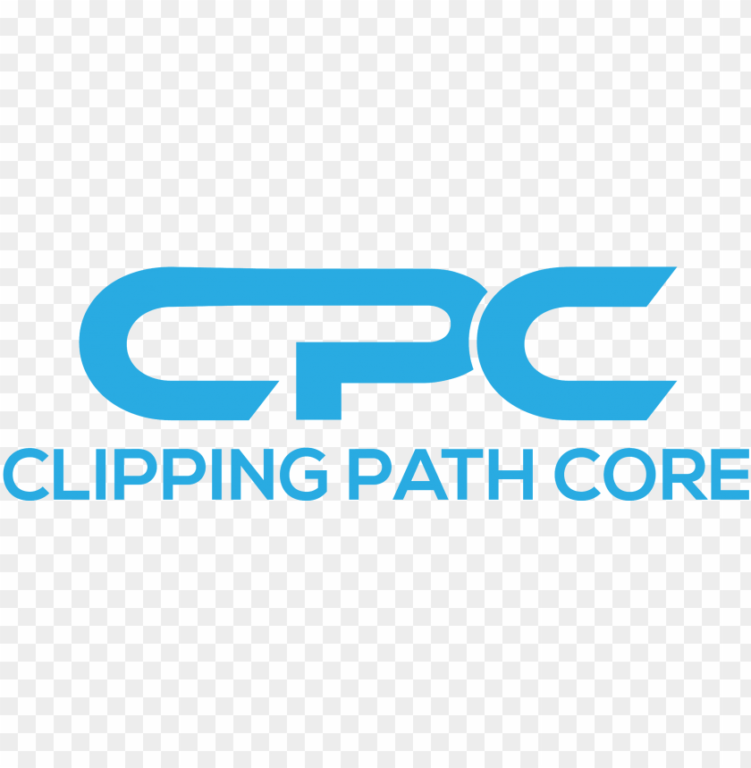 free PNG clipping path PNG image with transparent background PNG images transparent