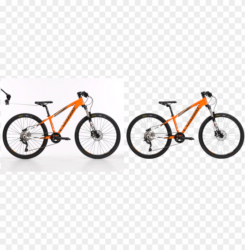 free PNG clipping path arts clipping path - hero sprint ceralo price PNG image with transparent background PNG images transparent