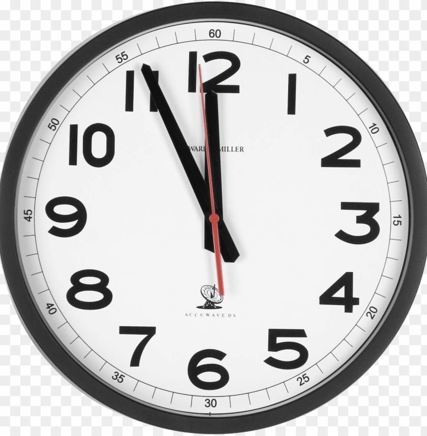 free PNG Download clock png images background PNG images transparent