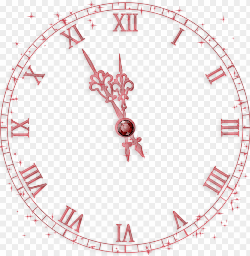 free PNG clock 5 - clock face template PNG image with transparent background PNG images transparent