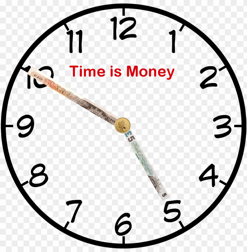 free PNG clock at 12 o clock PNG image with transparent background PNG images transparent