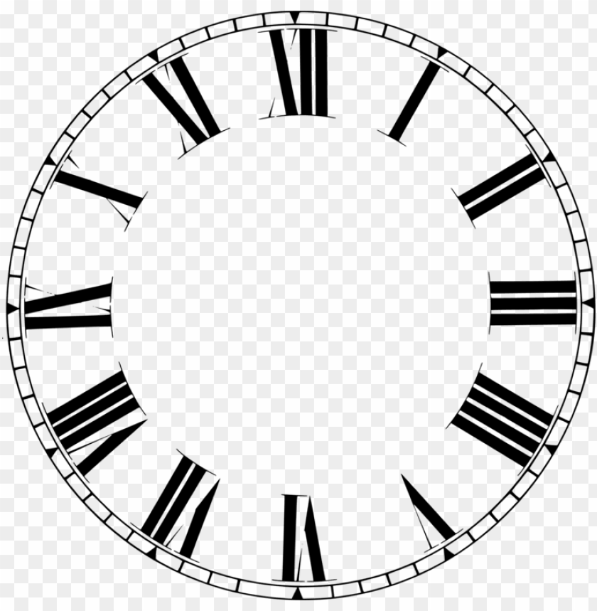 free PNG clock face movement american clock watch - clockhouse PNG image with transparent background PNG images transparent