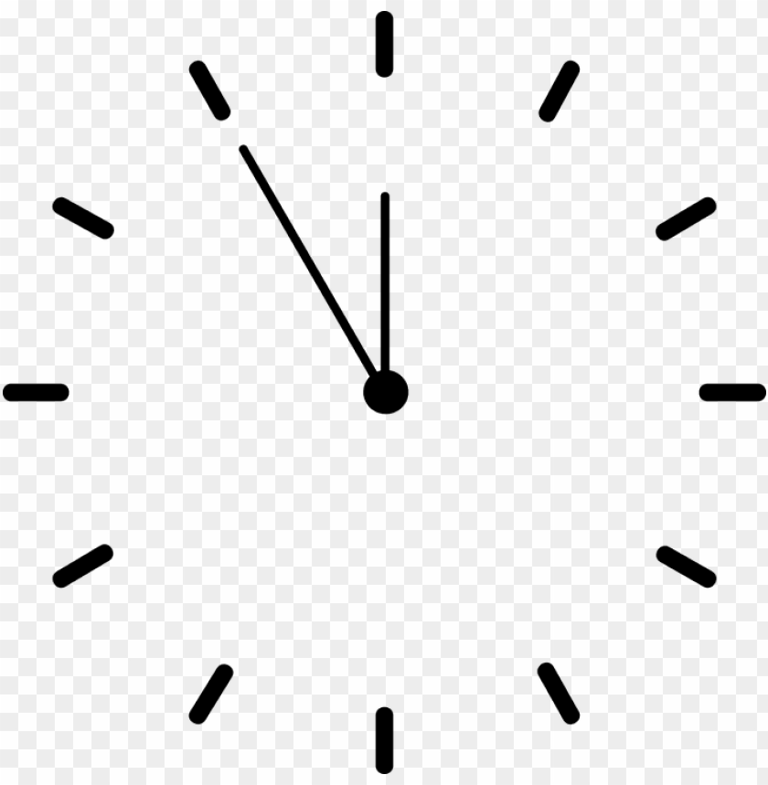 free PNG clock, face, timer, wall clock, hands, hour, minute - agujas del reloj PNG image with transparent background PNG images transparent