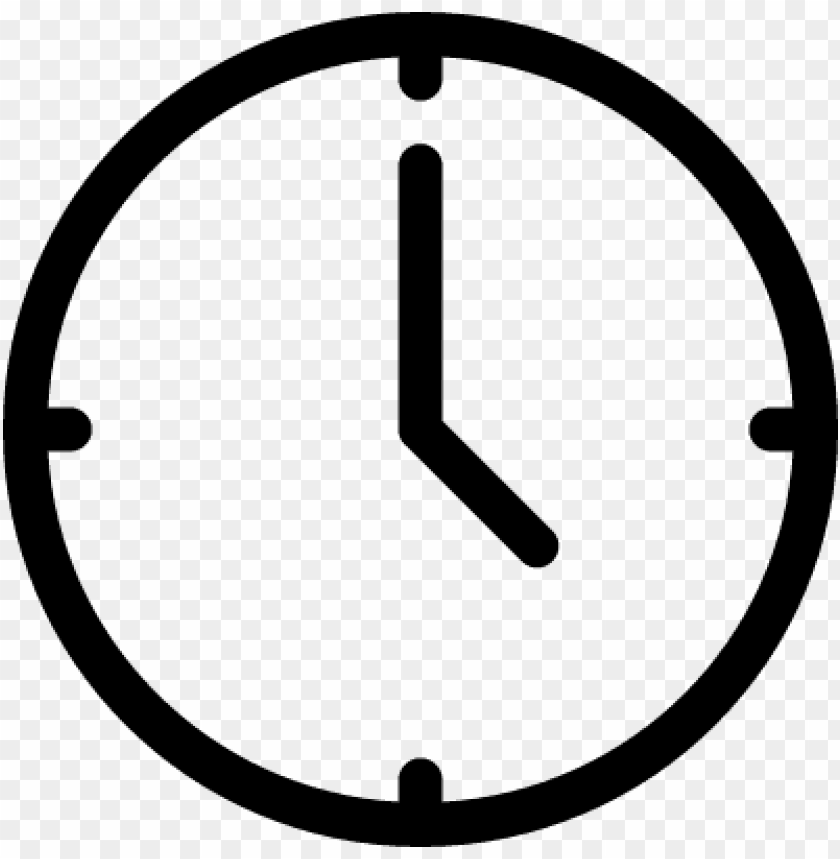 free PNG clock icon PNG image with transparent background PNG images transparent