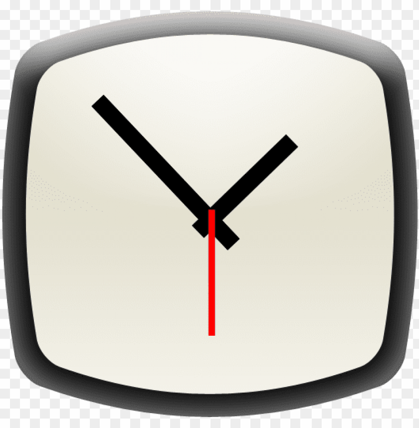 free PNG clock icon  - android clock icon png - Free PNG Images PNG images transparent