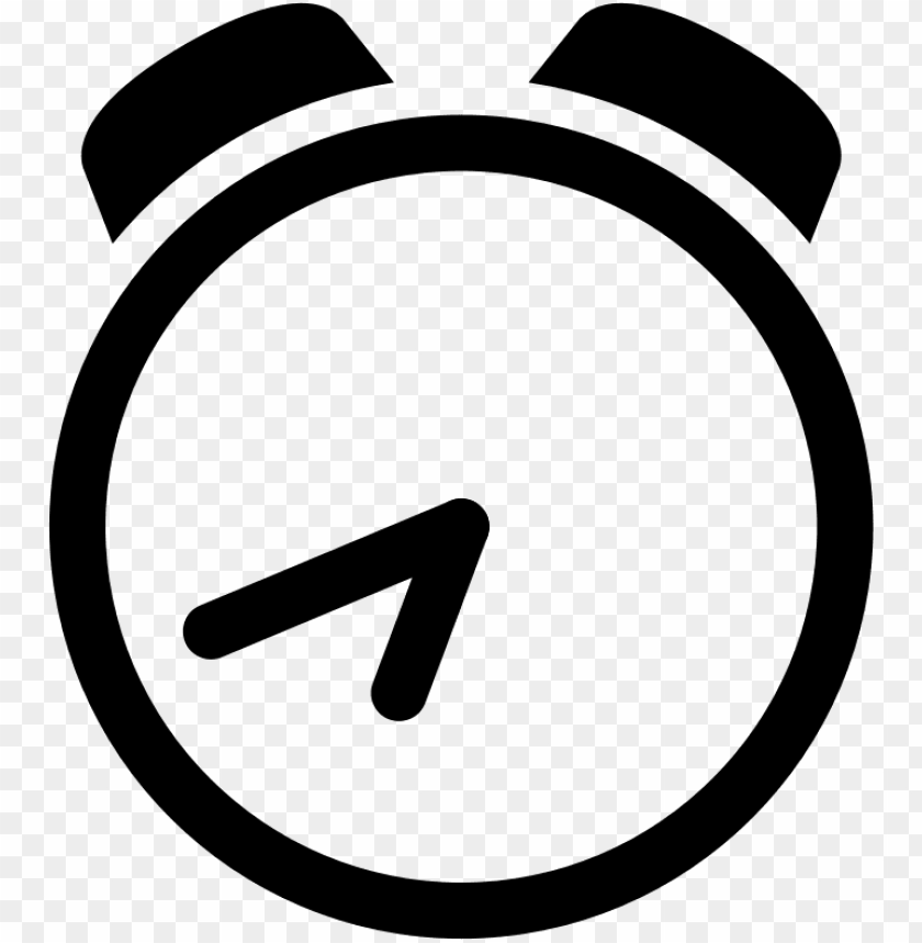 free PNG clock icon  - clock icon png - Free PNG Images PNG images transparent