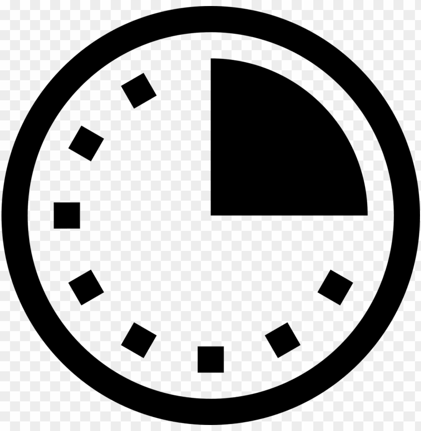 free PNG clock time icon PNG image with transparent background PNG images transparent
