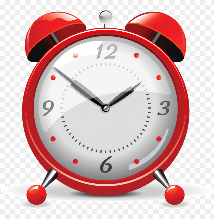 free PNG Download clock#25766 png images background PNG images transparent