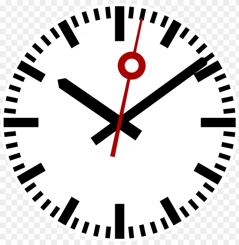 free PNG Download clock#25789 png images background PNG images transparent