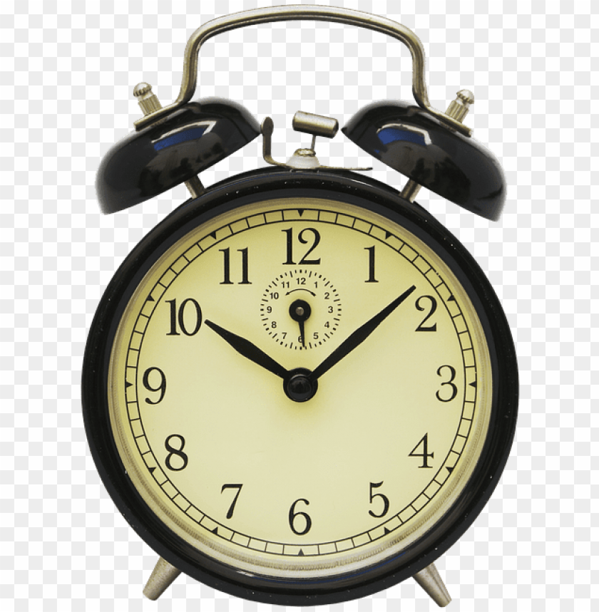 free PNG clock,alarm clock,time of,time - alarm clock ringing gif PNG image with transparent background PNG images transparent