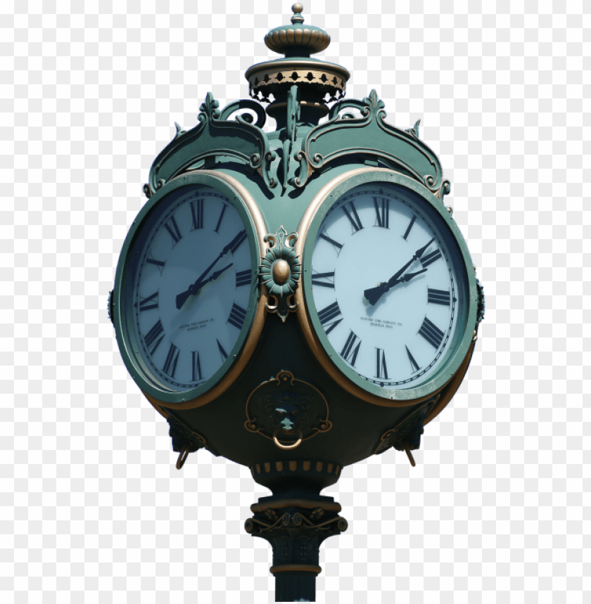 free PNG clock,grandfather clock,time,time - clock PNG image with transparent background PNG images transparent