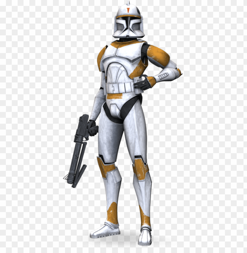 free PNG clone star wars png - 212th clone trooper phase 1 PNG image with transparent background PNG images transparent