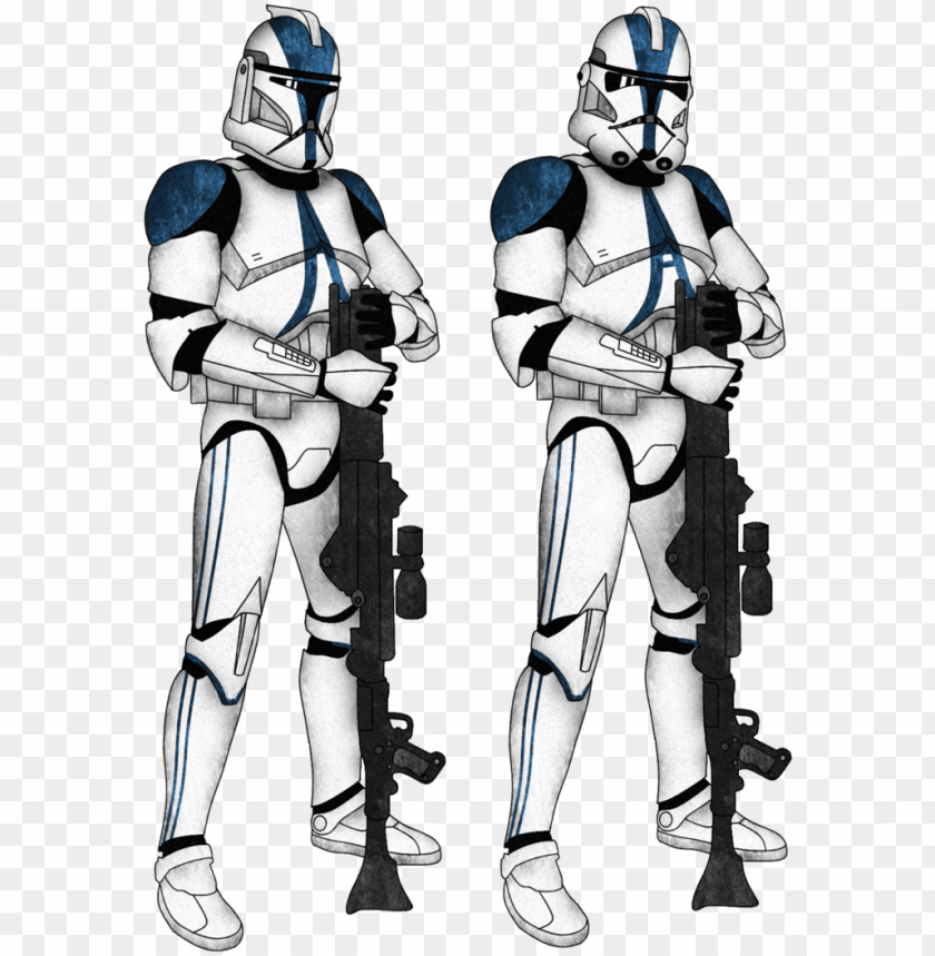 free PNG clone trooper - phase i clone trooper art PNG image with transparent background PNG images transparent