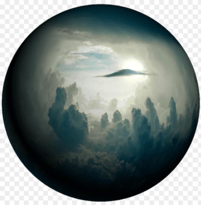 free PNG cloud PNG image with transparent background PNG images transparent