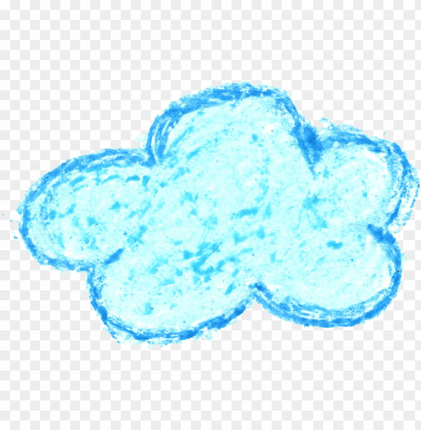 free PNG Cloud Drawing png - Free PNG Images PNG images transparent