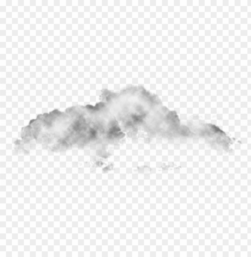 Cloud Png Clipart Transparent Clouds Png Image With Transparent Background Toppng Find & download the most popular cloud transparent vectors on freepik free for commercial use high quality images made for creative projects. cloud png clipart transparent clouds