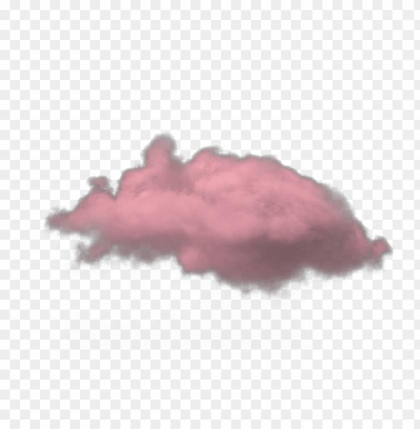 Cloud Vapor Vaporwave Vaporwaveaesthetic Aesthetic Vaporwave