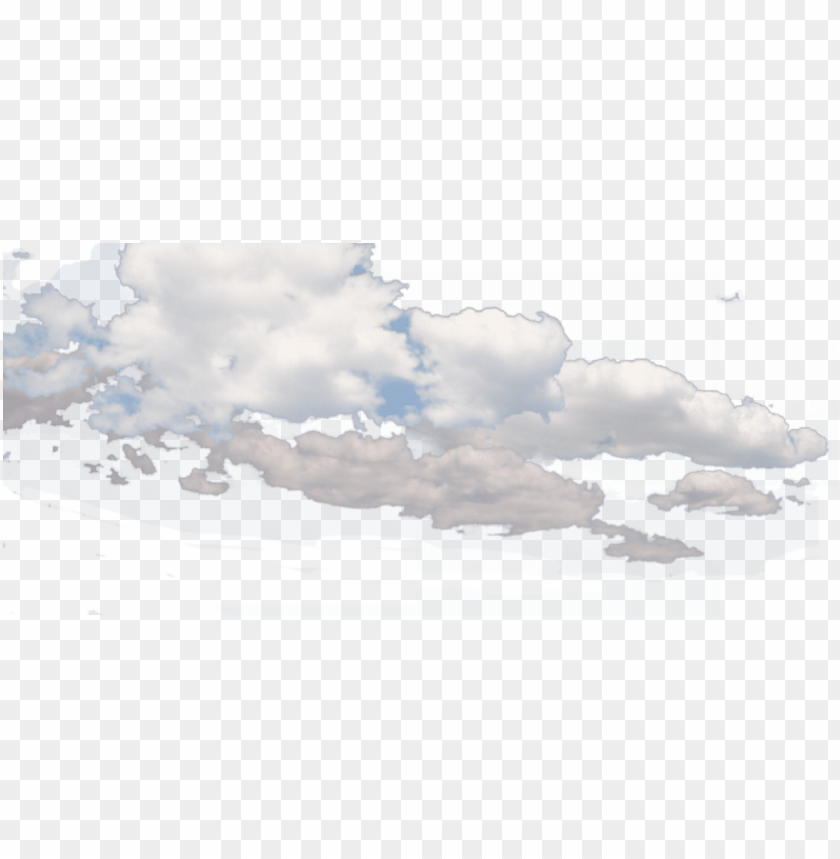 free PNG clouds gif png picture library library - transparent background clouds PNG image with transparent background PNG images transparent