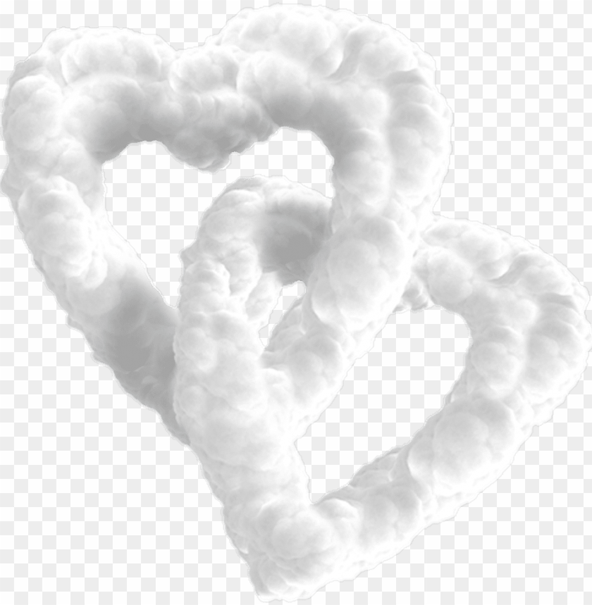 free PNG #clouds #hearts #heart #cloud #vape #love - vape love heart PNG image with transparent background PNG images transparent