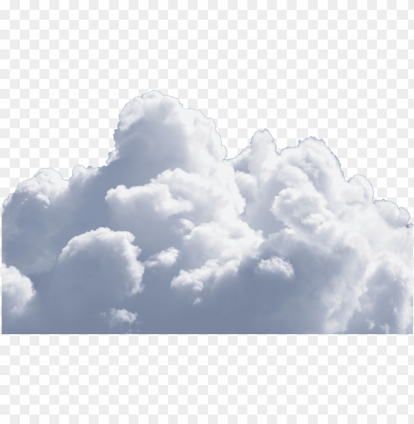 free PNG clouds png file - clouds PNG image with transparent background PNG images transparent