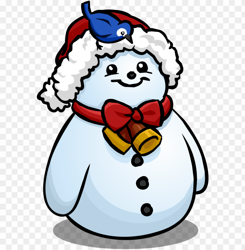 club penguin christmas furniture PNG