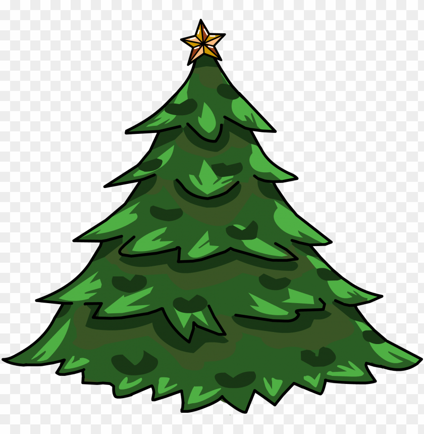 free PNG club penguin christmas furniture id PNG image with transparent background PNG images transparent