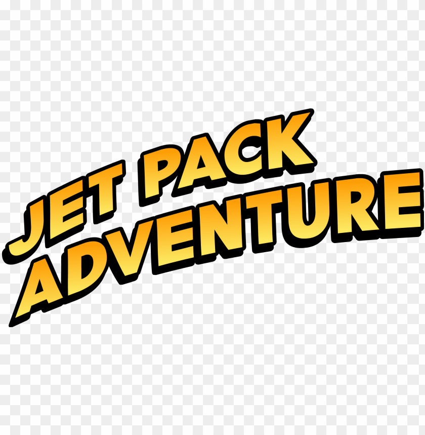 free PNG club penguin jet pack adventure PNG image with transparent background PNG images transparent