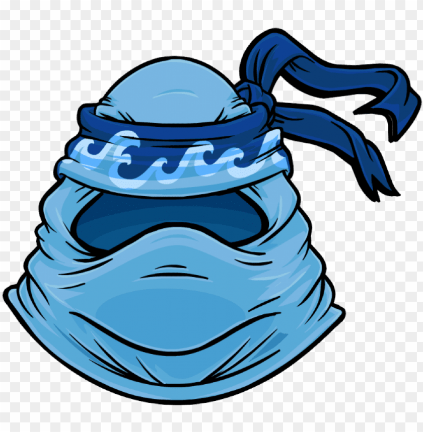 free PNG club penguin wiki water suit PNG image with transparent background PNG images transparent