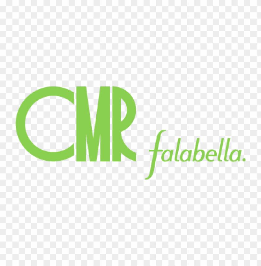 adidas neo falabella