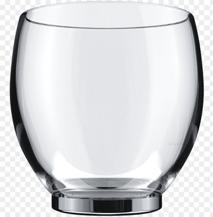 free PNG cocktail cup - faux-glass - old fashioned glass PNG image with transparent background PNG images transparent