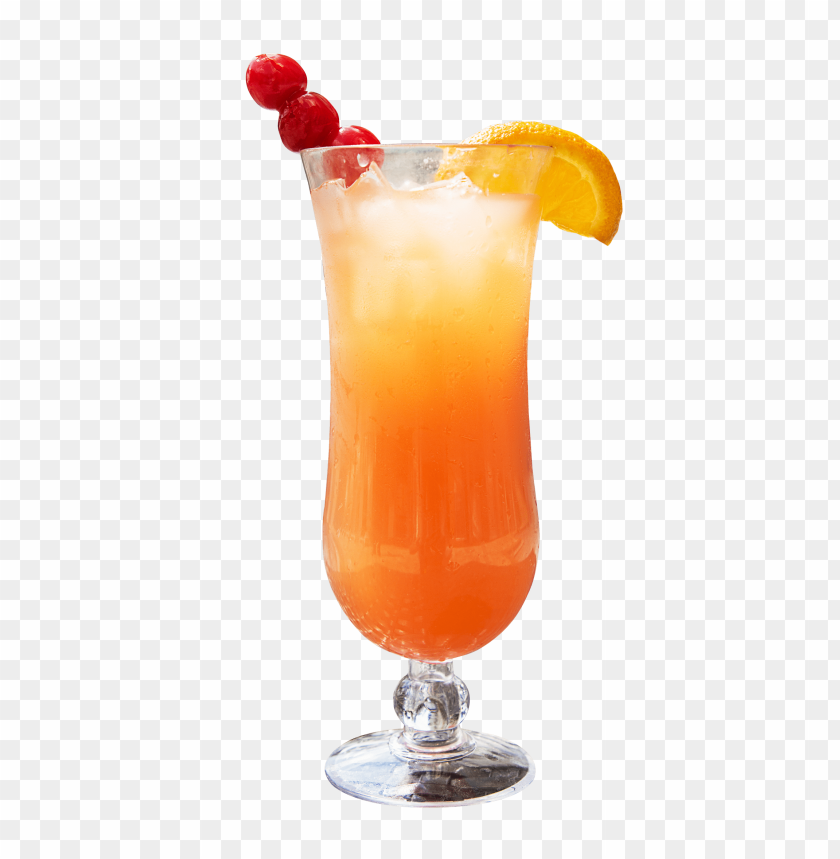 free PNG Download cocktail glass png images background PNG images transparent