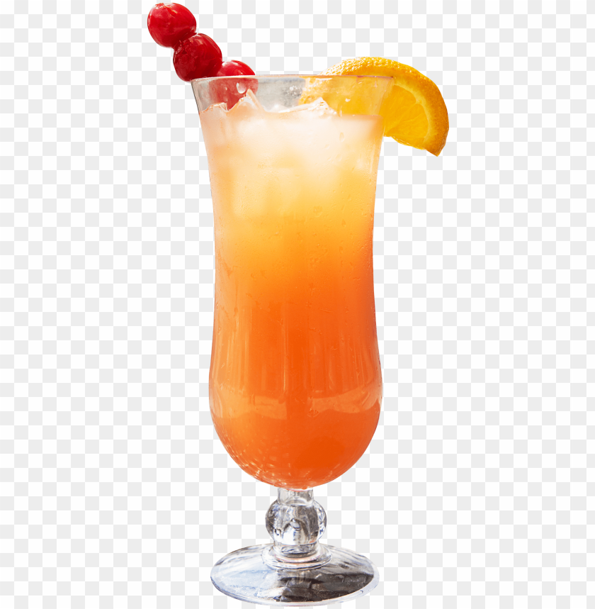 free PNG cocktail glass png transparent image - transparent background cocktail drink PNG image with transparent background PNG images transparent