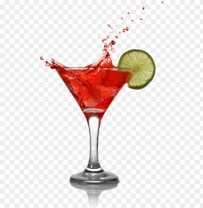 free PNG cocktail icon clipart - cocktail drinks splash PNG image with transparent background PNG images transparent