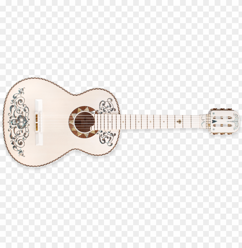 free PNG coco movie guitar png clip art freeuse library - disney/pixar coco x cordoba acoustic guitar natural PNG image with transparent background PNG images transparent