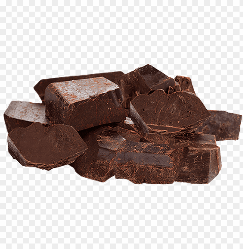 free PNG cocoa mass - chocolate PNG image with transparent background PNG images transparent