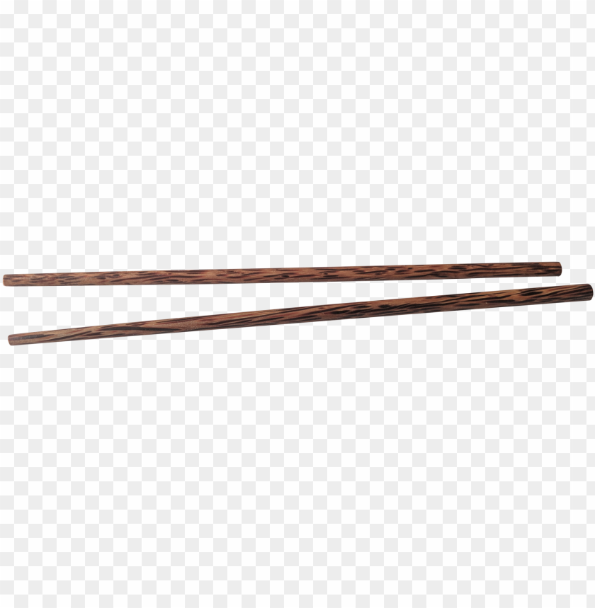 free PNG coconut wood chopsticks - wood PNG image with transparent background PNG images transparent