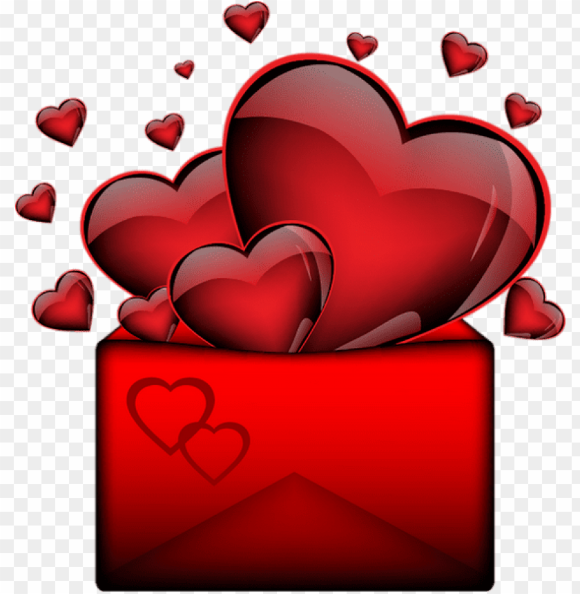 free PNG coeurs png, tube st valentin ♥ hearts clipart, vector - Картинки Сердечки PNG image with transparent background PNG images transparent