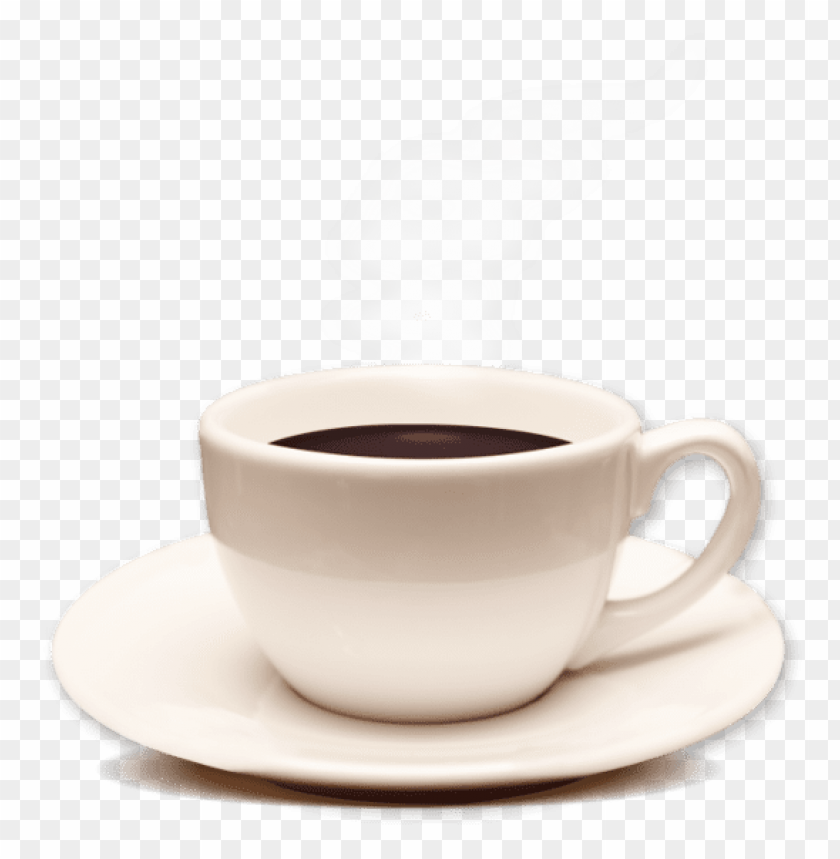 free PNG Download coffe clipart png photo   PNG images transparent